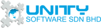 Unity Software Sdn Bhd